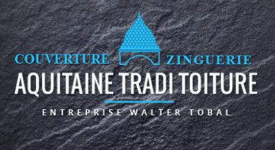 Aquitaine Tradi Toiture