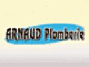 Arnaud Plomberie