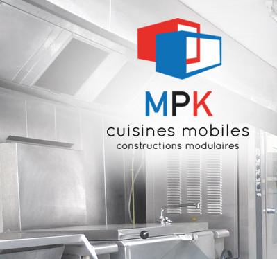 MPK Cuisine Mobiles, Constructions Modulaires