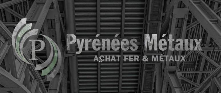Pyrénées Métaux
