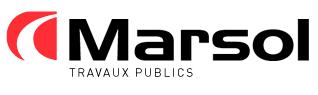 Marsol